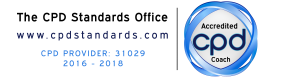 logo-2-31029
